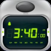 Alarm Clock!!